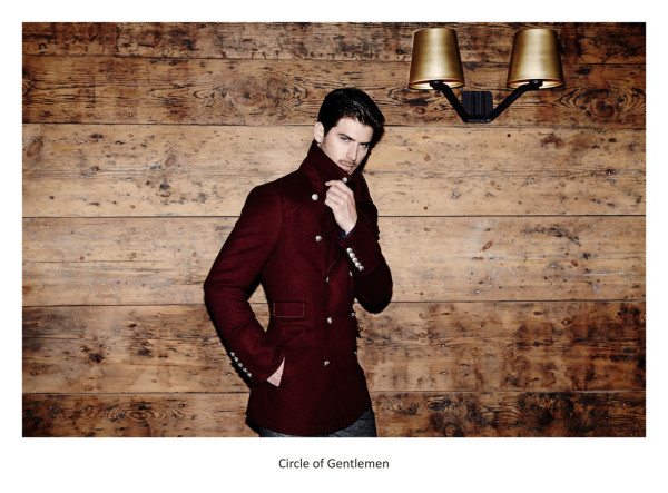 ferran_calderon_circle_of_gentlemen_01