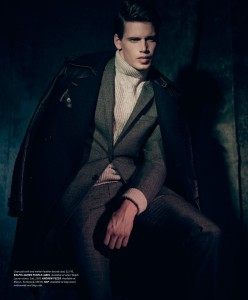 mark_cox_essential_homme_05