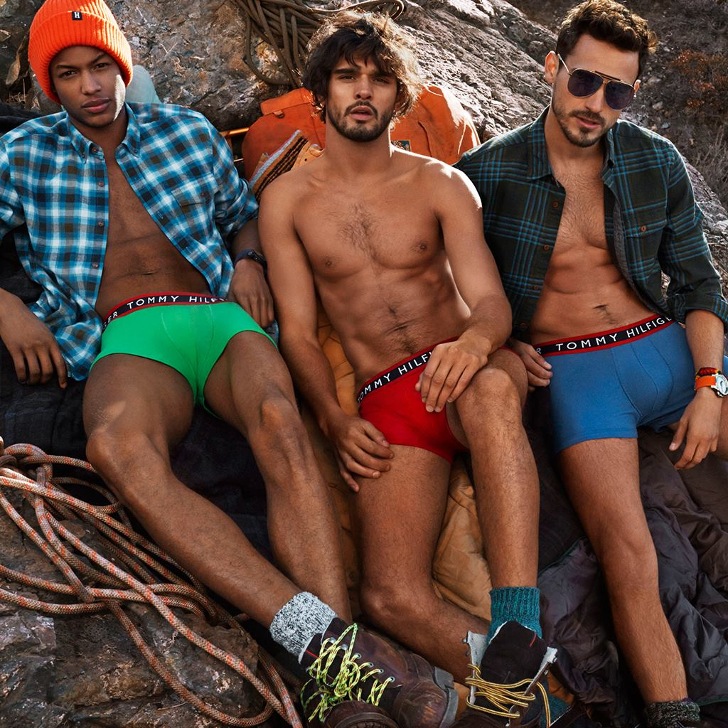 Yosemite Waterfall 3 Hikers Presumed Dead Pictured furthermore Mobile Operators Margins Falling Unsustainably furthermore Arthur Kulkov Marlon Teixeira For Tommy Hilfiger likewise 2612091 furthermore More Android Users Buying New Iphones Not The Iphone 8 Though 518048. on models falling down