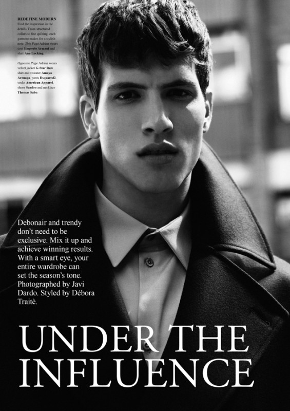 Adrian_Cardoso_for_The_Fashionisto_001