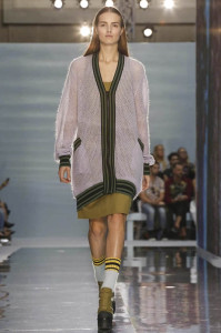Hunter Original, Ready to Wear Spring Summer 2015 Collection in London