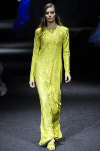 Philipp Plein, Ready to Wear Collection, Spring Summer 2015 in Milan
