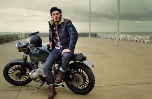 axel_pons_redskins_01