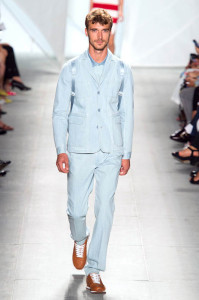clement_chabernaud_lacoste_ny_ss15_01