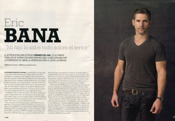 eric_bana_dominical_01