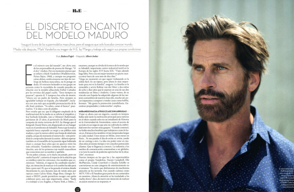 mark_vanderloo_icon_magazine