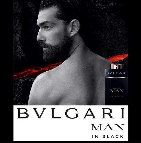 patrick_petitjean_bvlgari_men_in_black_02