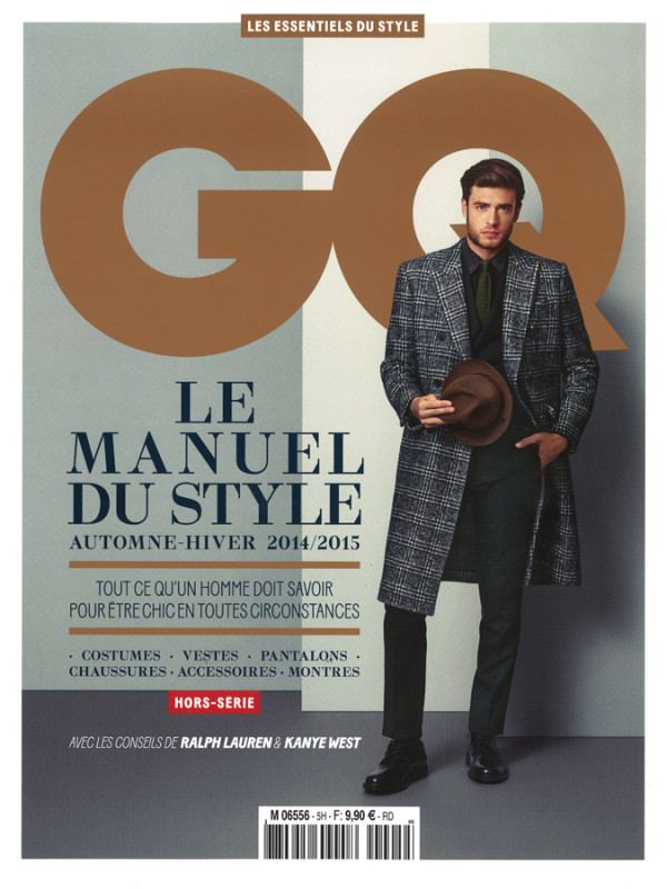 Gaspard_Menier_for_GQ_Style_0001