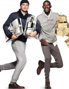 HM-Holiday-2014-Campaign-003-800x1029