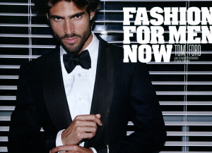 Juan_Betancourt_for_Fashion_For_Men_04_001