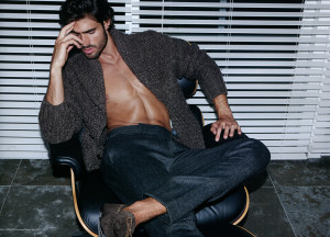 Juan_Betancourt_for_Fashion_For_Men_04_002