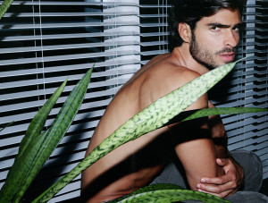 Juan_Betancourt_for_Fashion_For_Men_04_003