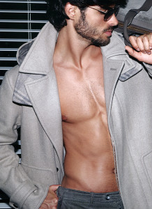 Juan_Betancourt_for_Fashion_For_Men_04_005