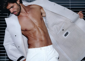 Juan_Betancourt_for_Fashion_For_Men_04_007
