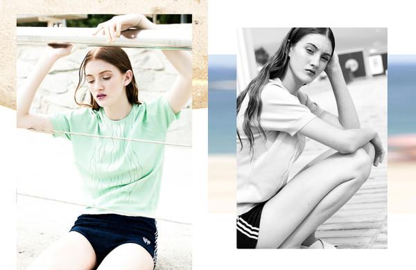 irene_lora_cake_magazine_03