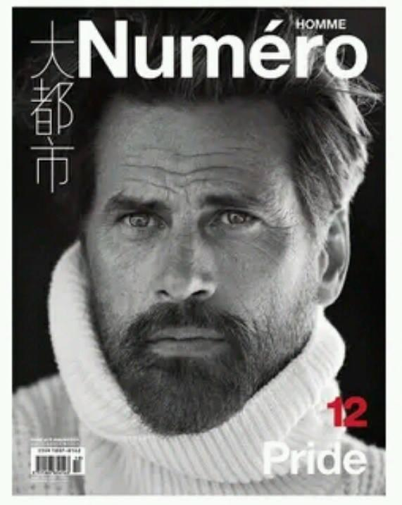 mark_vanderloo_numero_homme_china
