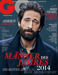 Adrien-Brody-GQ-Germany-November-2014-Cover-Photo-Shoot-001
