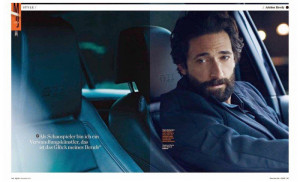 Adrien-Brody-GQ-Germany-November-2014-Cover-Photo-Shoot-003-800x499