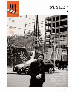 Adrien-Brody-GQ-Germany-November-2014-Cover-Photo-Shoot-004
