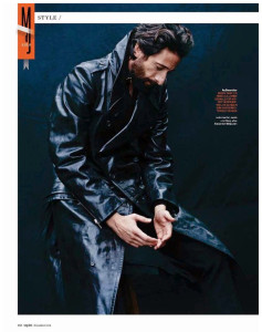 Adrien-Brody-GQ-Germany-November-2014-Cover-Photo-Shoot-005