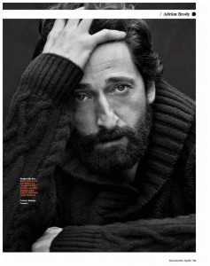 Adrien-Brody-GQ-Germany-November-2014-Cover-Photo-Shoot-006