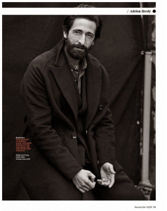 Adrien-Brody-GQ-Germany-November-2014-Cover-Photo-Shoot-008