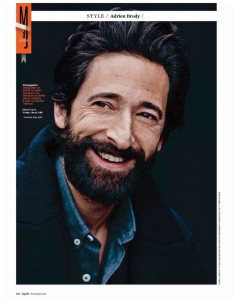 Adrien-Brody-GQ-Germany-November-2014-Cover-Photo-Shoot-009