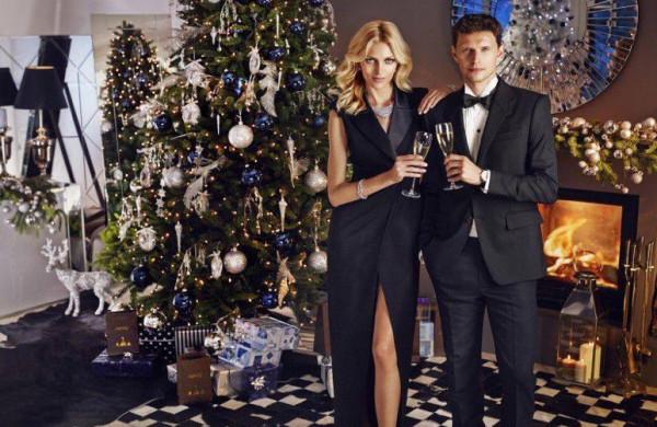 Apart-Christmas-2014-Campaign-Sasha-Knezevic-003