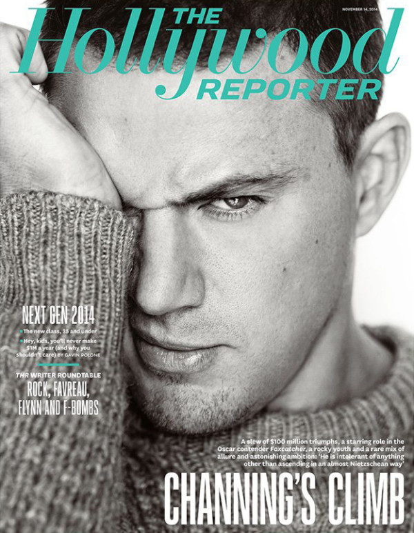Channing-Tatum-The-Hollywood-Reporter-Photo-Shoot-November-2014-001