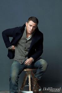 Channing-Tatum-The-Hollywood-Reporter-Photo-Shoot-November-2014-002