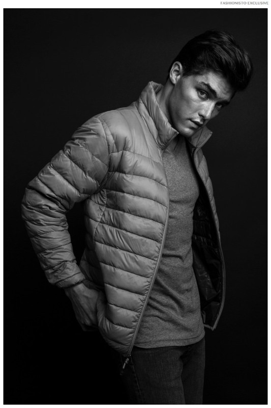 Fashionisto-Exclusive-Isaac-Weber-002