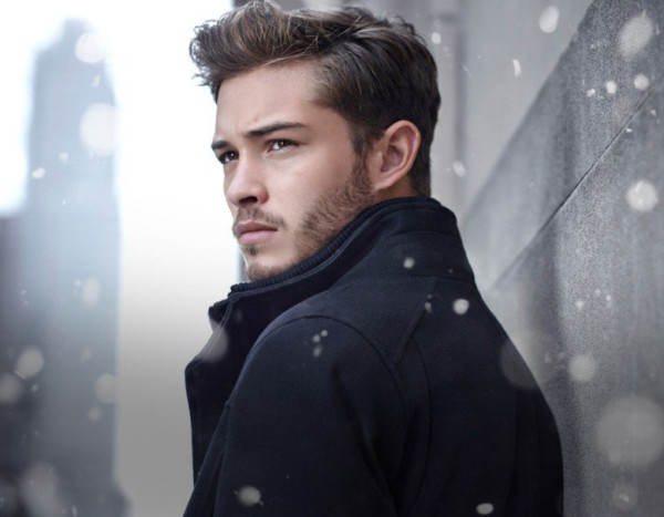 Francisco-Lachowski-RW-Co-Holiday-2014-001-800x640