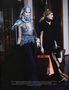 Kirsi_Pyrhonen_and_Carolina_Gonzalez_for_View_Of_The_Times_Mag_006