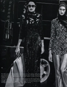Kirsi_Pyrhonen_and_Carolina_Gonzalez_for_View_Of_The_Times_Mag_009