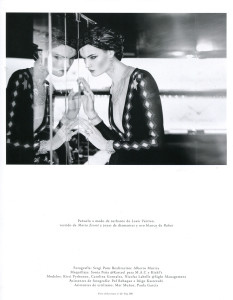 Kirsi_Pyrhonen_for_View_Of_The_Times_Mag_004