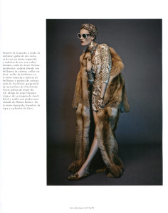 Kirsi_Pyrhonen_for_View_Of_The_Times_Mag_009