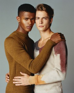 Timothee_Bertoni_for_Fashionably_Male_006
