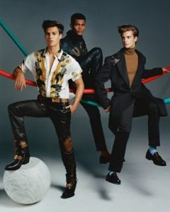 Timothee_Bertoni_for_Fashionably_Male_014
