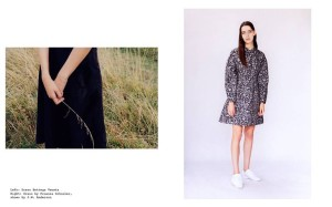catarina_santos_tank_magazine_05