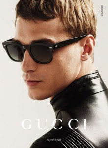 clement-chabernaud-gucci-eyewear-campaign-fall-winter-2014-01-1050x1429