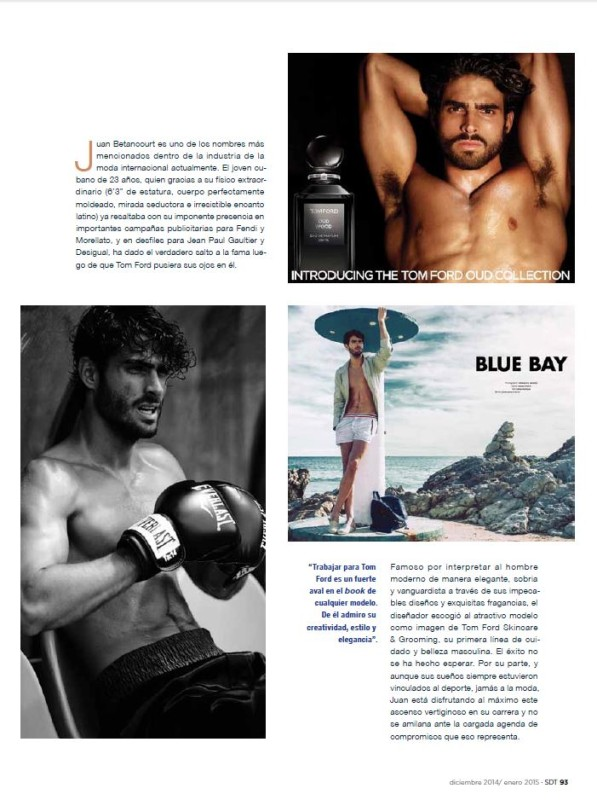 Juan_Betancourt_for_SDT_Magazine_002