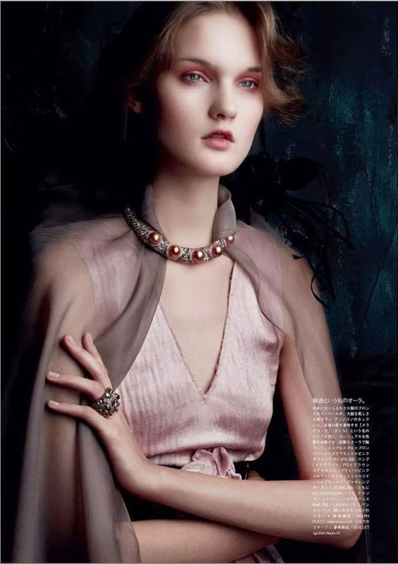 Kirsi_Pyrhonen_for_Vogue_Japan_006