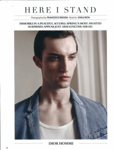 Max_Von_Isser_for_Essential_Homme_001