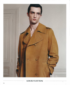 Max_Von_Isser_for_Essential_Homme_007