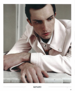 Max_Von_Isser_for_Essential_Homme_008