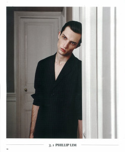 Max_Von_Isser_for_Essential_Homme_009