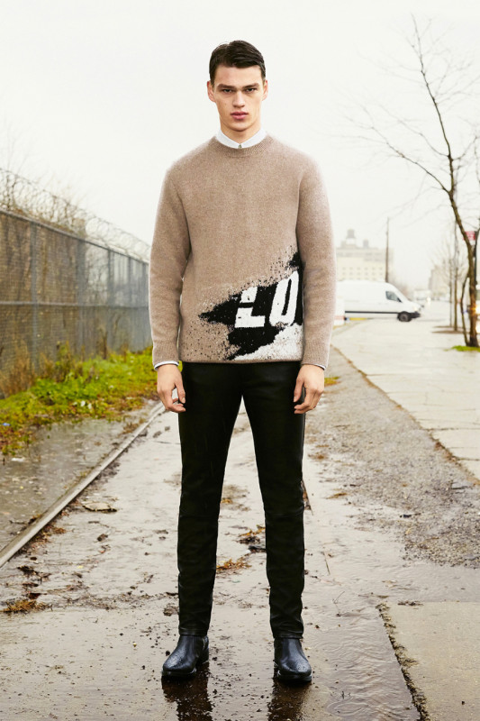 Filip_Hrivnak_for_Givenchy_pre_fall_2015_lookbook_05
