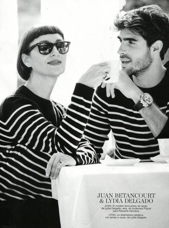 Juan_Betancourt_for_Glamour_Spain_001