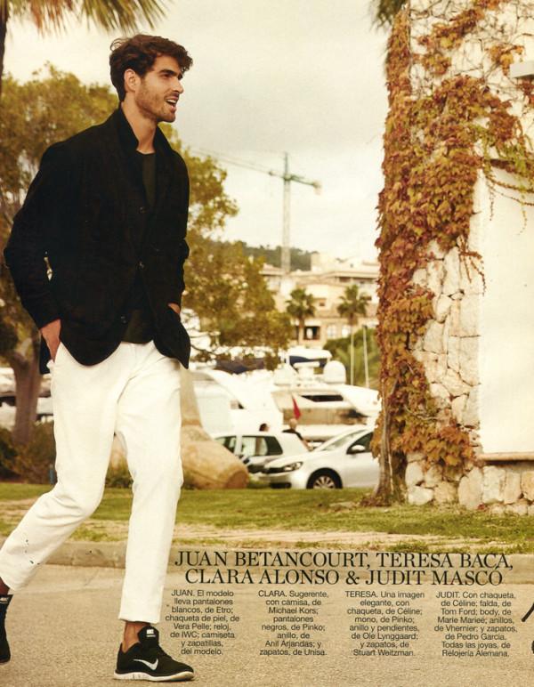 Juan_Betancourt_for_Glamour_Spain_002