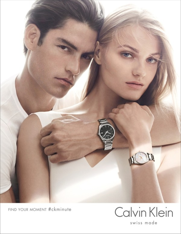 Tyson_Ballou_Calvin_Klein_Watches_Jewelry_spring_2015_001